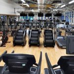 DL_Reading_Gym