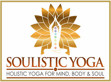 Soulistic Yoga in Reading