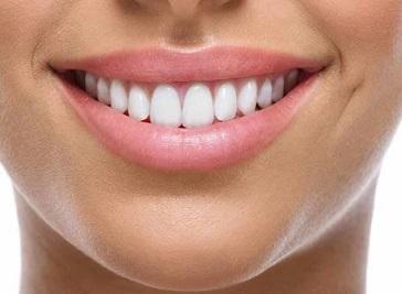 Caversham Heights Dental Practice