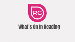 what's on in reading