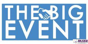 TheBigEvent